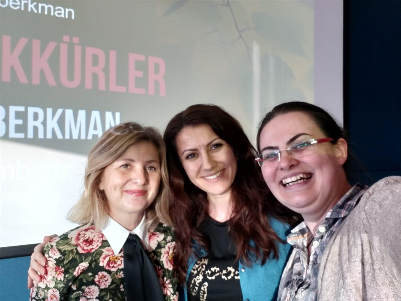 isyerinde bilincli farkindalik egitimi mess istanbul aralik 2019 2 1