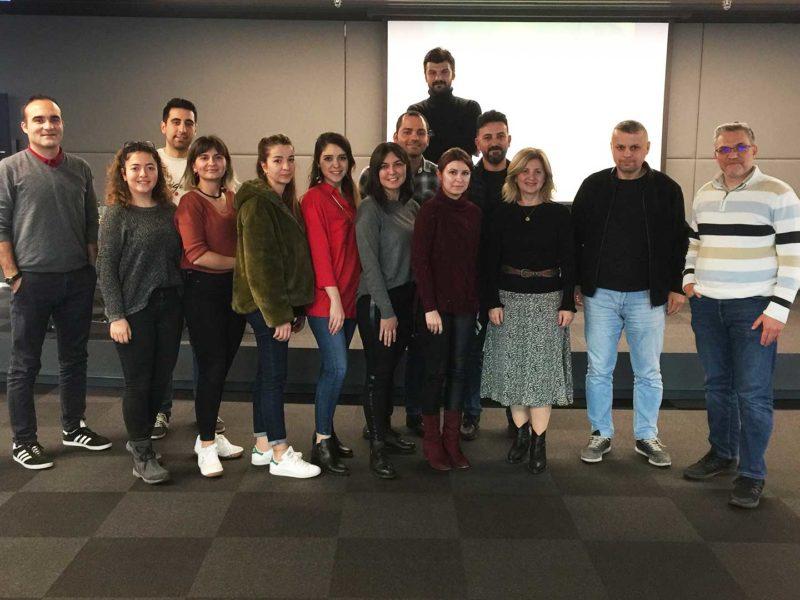 isyerinde bilincli farkindalik mess istanbul aralik 2019 1