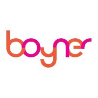 logo boyner