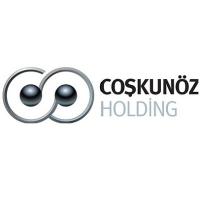 logo coskunoz holding