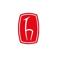 logo hacettepe