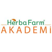 logo herbafarm akademi
