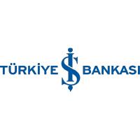 logo is bankasi