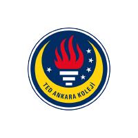 logo ted ankara koleji