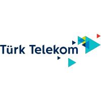 logo turk telekom