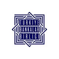 logo turkiye bankalar birligi