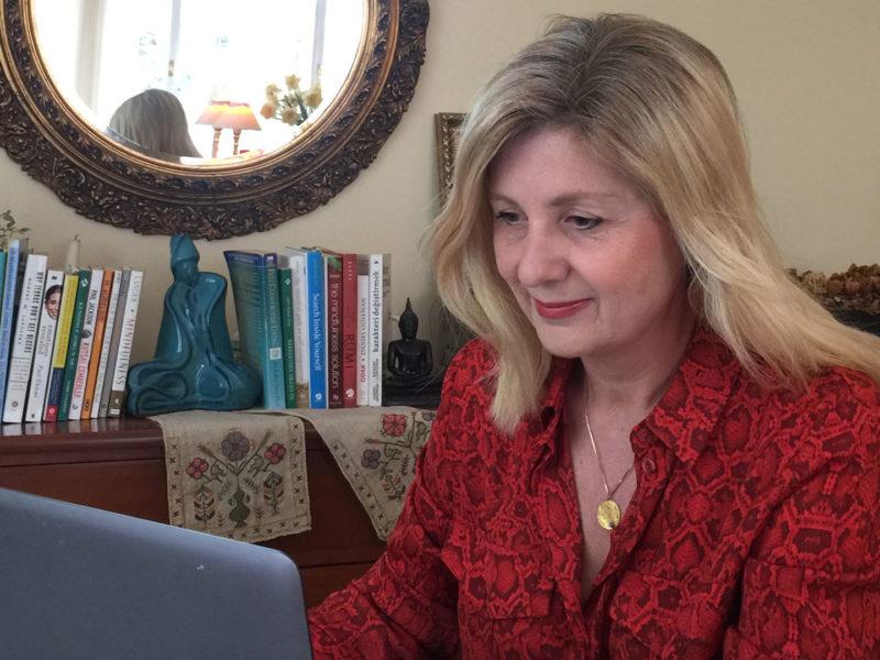 mindfulness ile dayaniklilik ve duygusal denge webinari redbull 0
