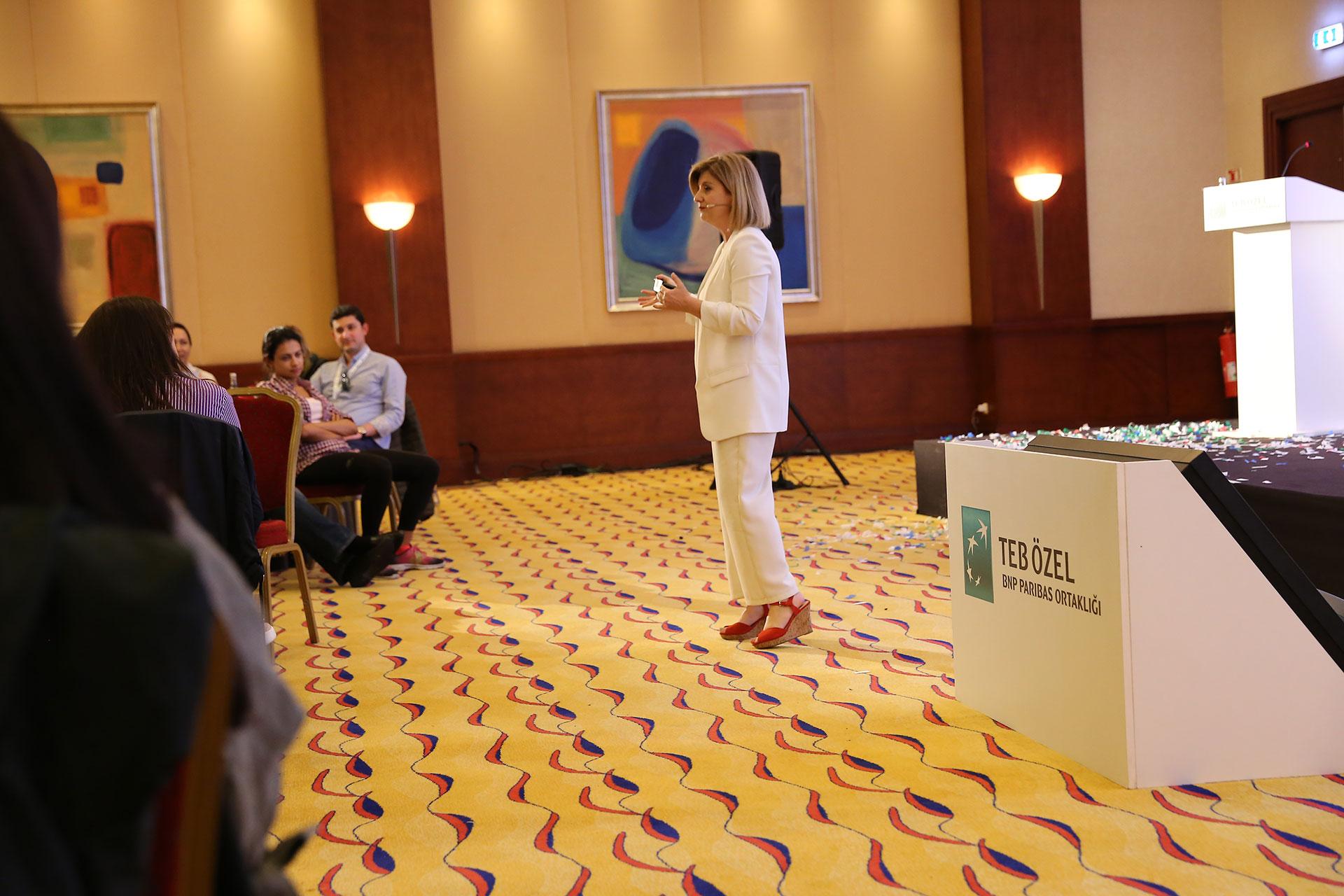 teb mindfulness semineri yillik zirve conrad 3