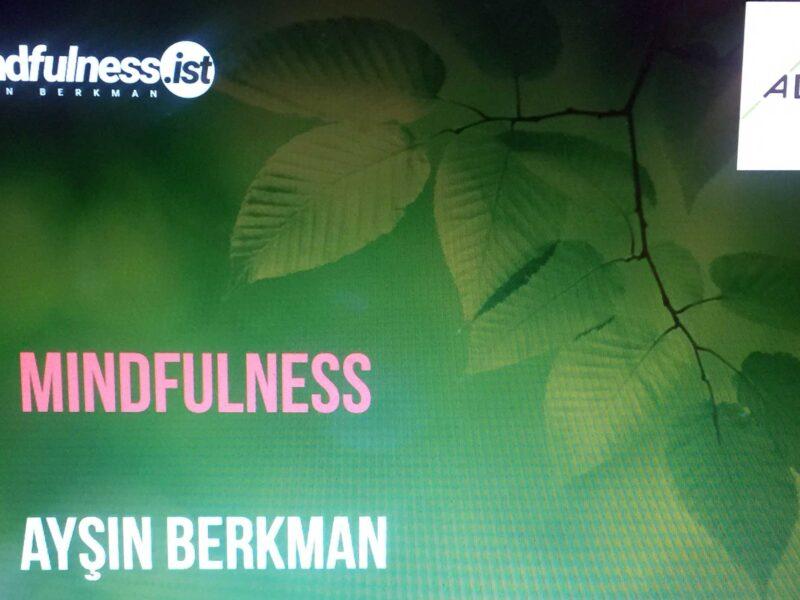 mindfulness egitimi adient 0